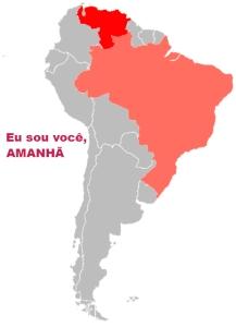 brasilvenezuela