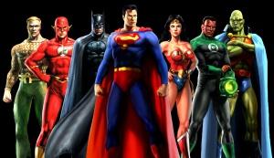 Liga-da-Justiça1