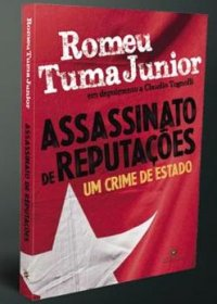 ASSASSINATO_DE_REPUTACOES_1386444613P