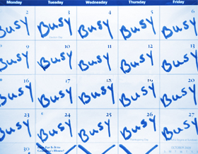busy-full-calendar-monthly-clients