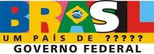 marca-brasil-um-pais-de-todos