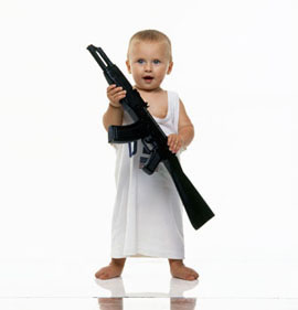 baby-with-gun (1)