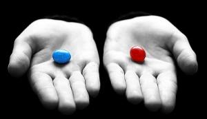 red_pill_blue_pill-copy3