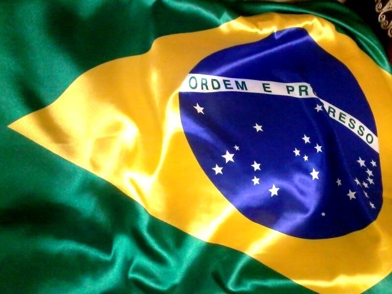 lindissima-bandeira-do-brasil-147-x-090-cm-imperdivel-505-MLB4698382047_072013-F