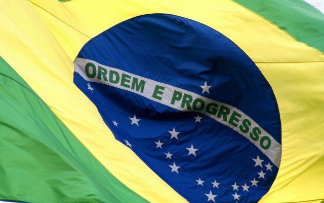 brasil1_1