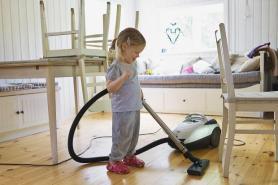 child_chore