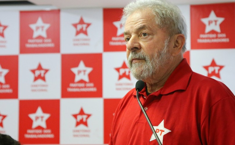 rs_lula_executiva_foto_ricardo_stuckert_02092016-224
