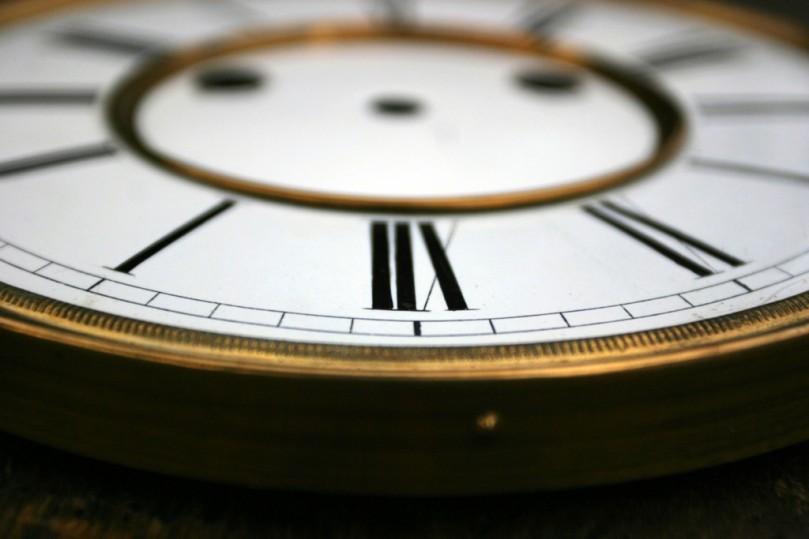 clock-1420486